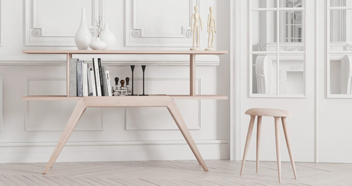 NOFU | NORDIC FURNITURE GROUP